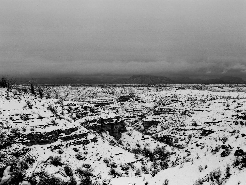snowybadlands.jpg