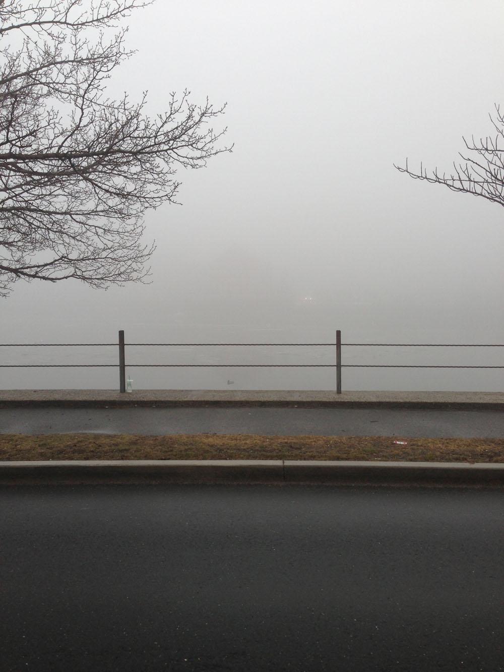 foggy-day.jpg