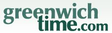 GreenwichTime.com   GreenwichTime.png
