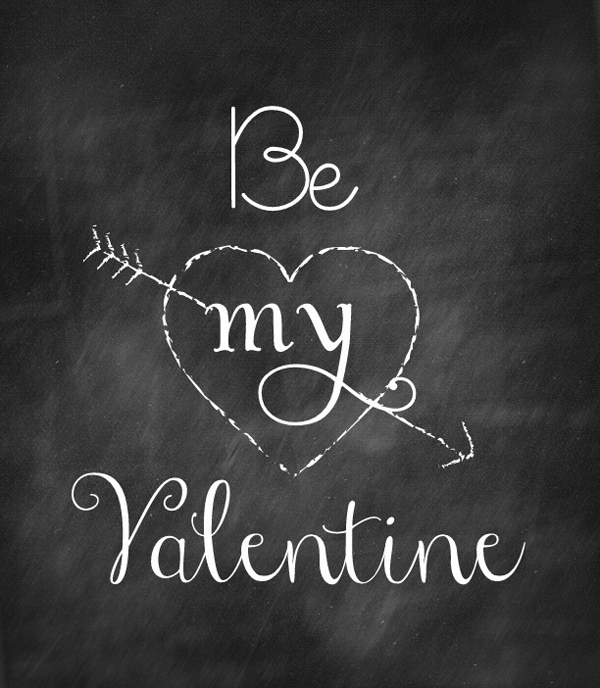 be-my-valentine-chalkboard-printable-via-nest-of-posies-1a.jpg