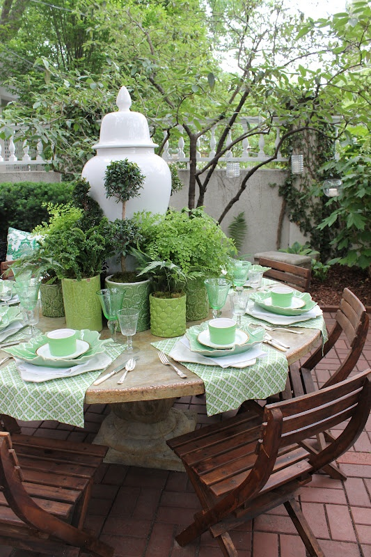 green tablescapes.jpg