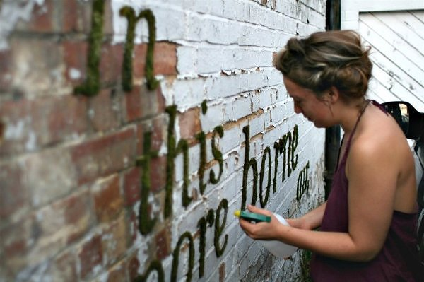 moss graffiti..jpg