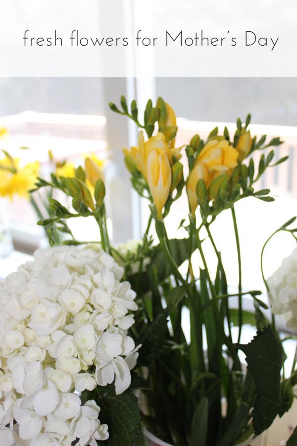 fresh flowers for mother's day.jpg