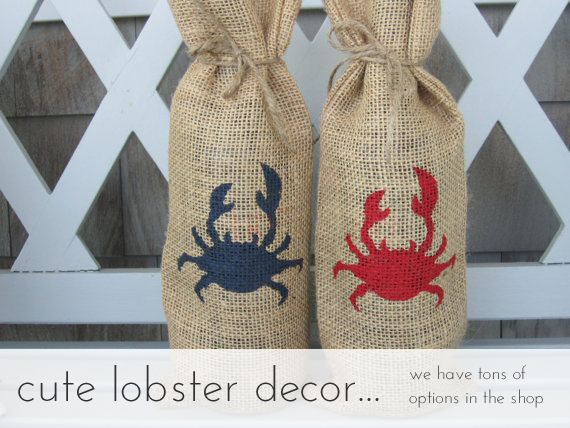 cute lobster decor.jpg