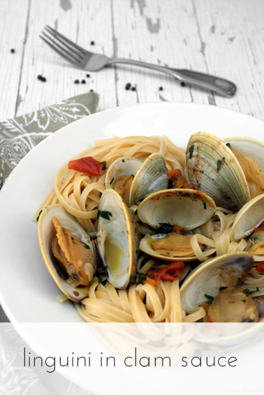 Linguini in Clam Sauce.jpg