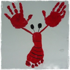 hand and footprint lobster.jpg