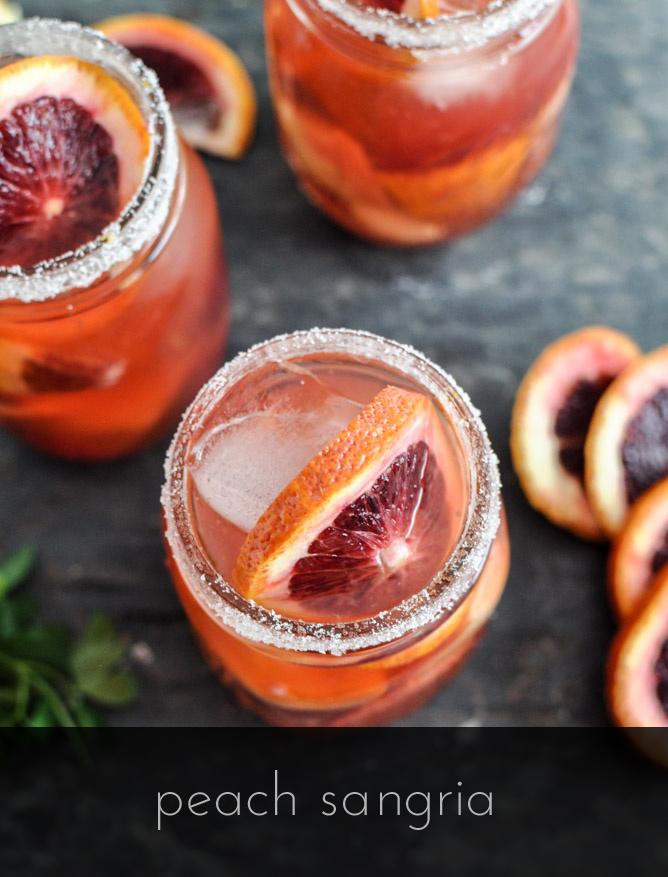 peach sangria..jpg