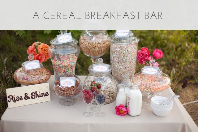 A full cereal breakfast bar.jpg