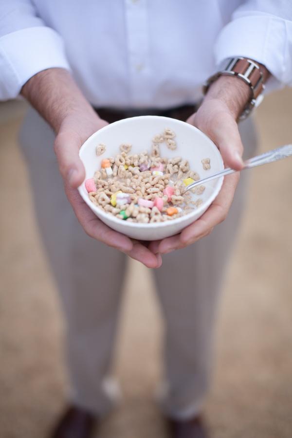 cereal breakfast bowl.jpg