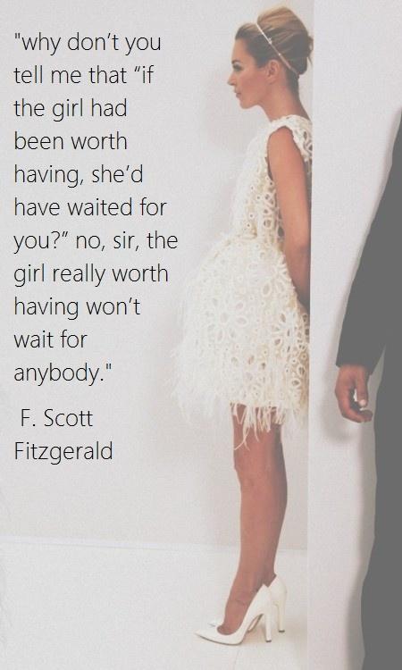 the girl worth having.jpg