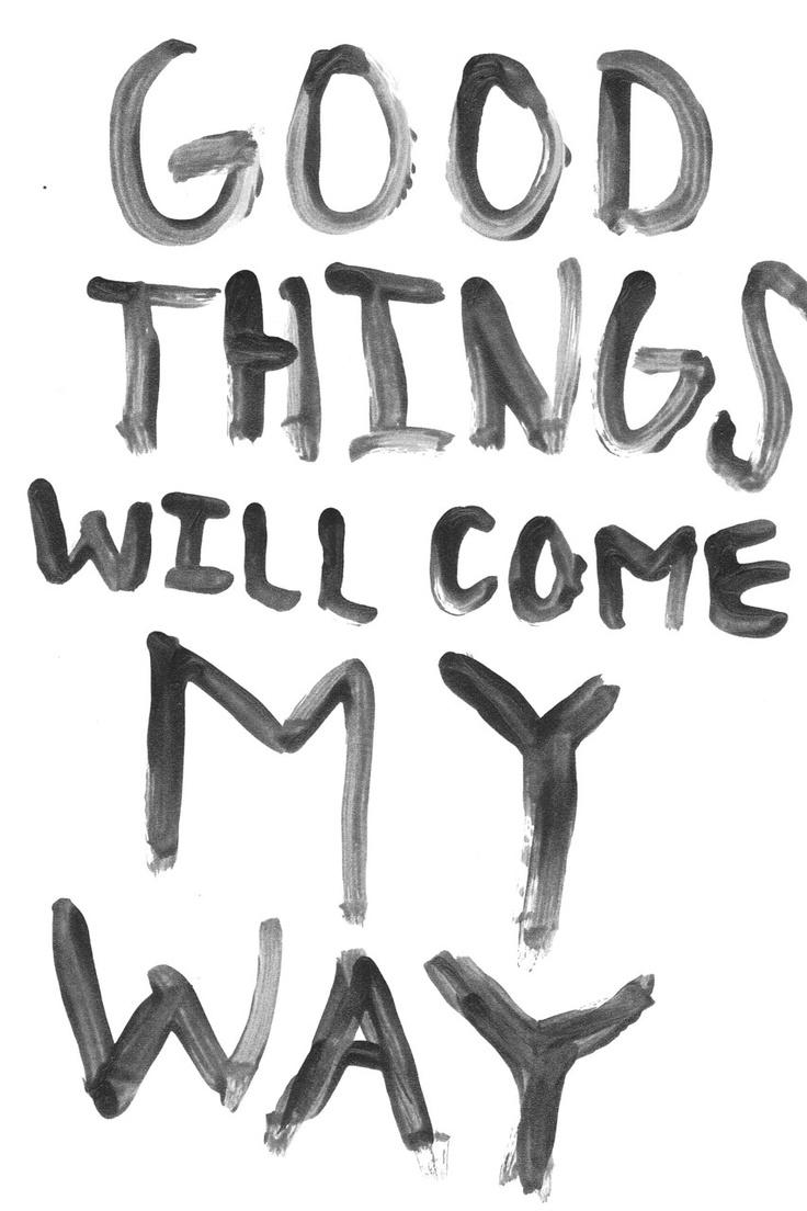good things.jpg