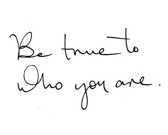 be true.jpg