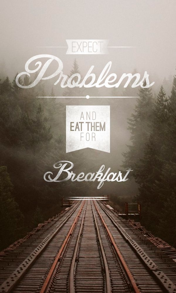 expect problems quote.jpg