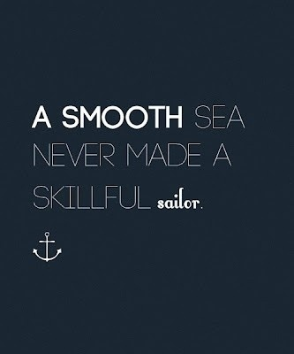 a smooth sea quote.jpg