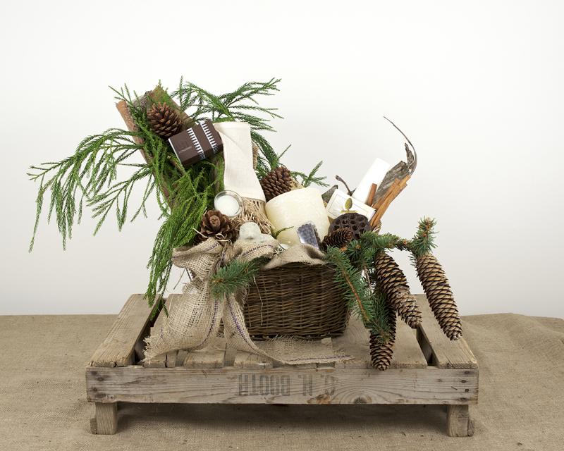 The Centerpiece Basket.jpg