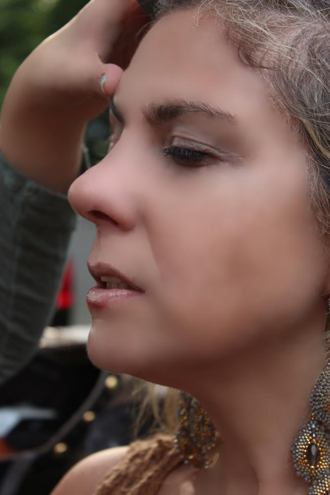 mersene getting her makeup done.jpg
