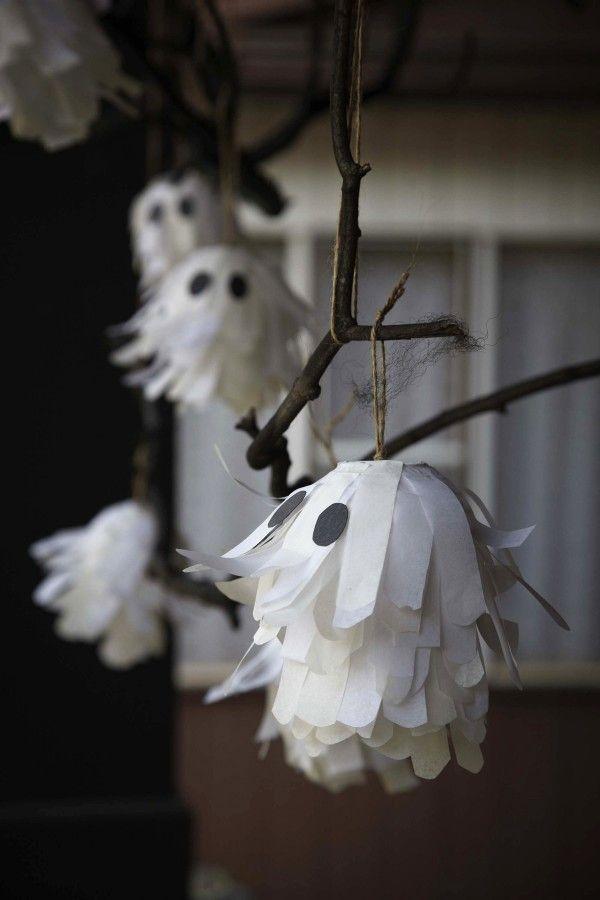 hanging ghosts.jpg