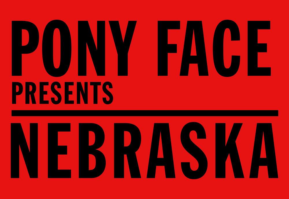 Nebraska logoflat.jpg