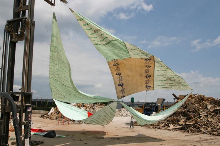 sails4.jpg