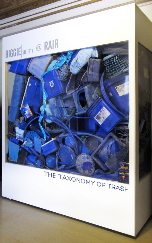 taxonomy6.jpg