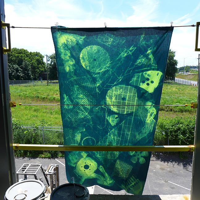 A_green45x76_792.jpg