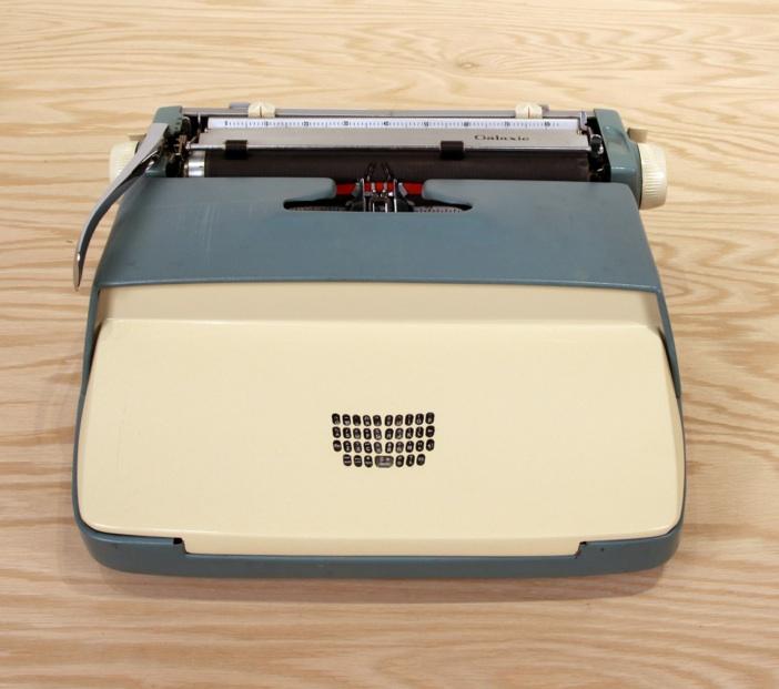 Dufala-Typewriter cropped.jpg