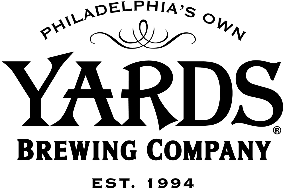 LOGO_Yards_black_WEB.png
