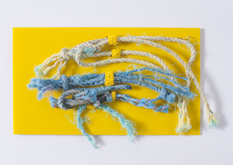 yellow-Rope-web.jpg