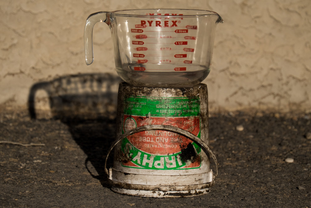 3.The 8 Cup Pyrex Measuring Cup.jpg