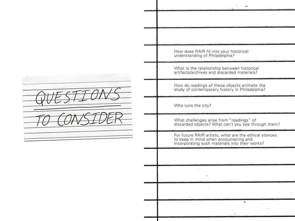 phila freedoms3.jpg