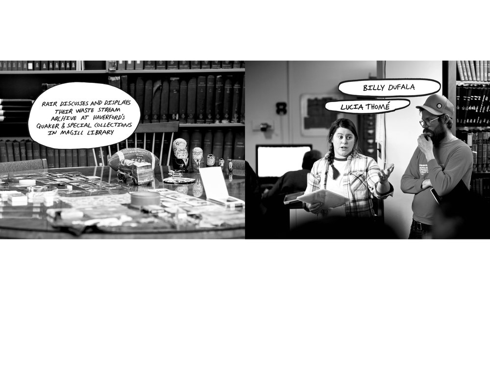 phila freedoms4.jpg