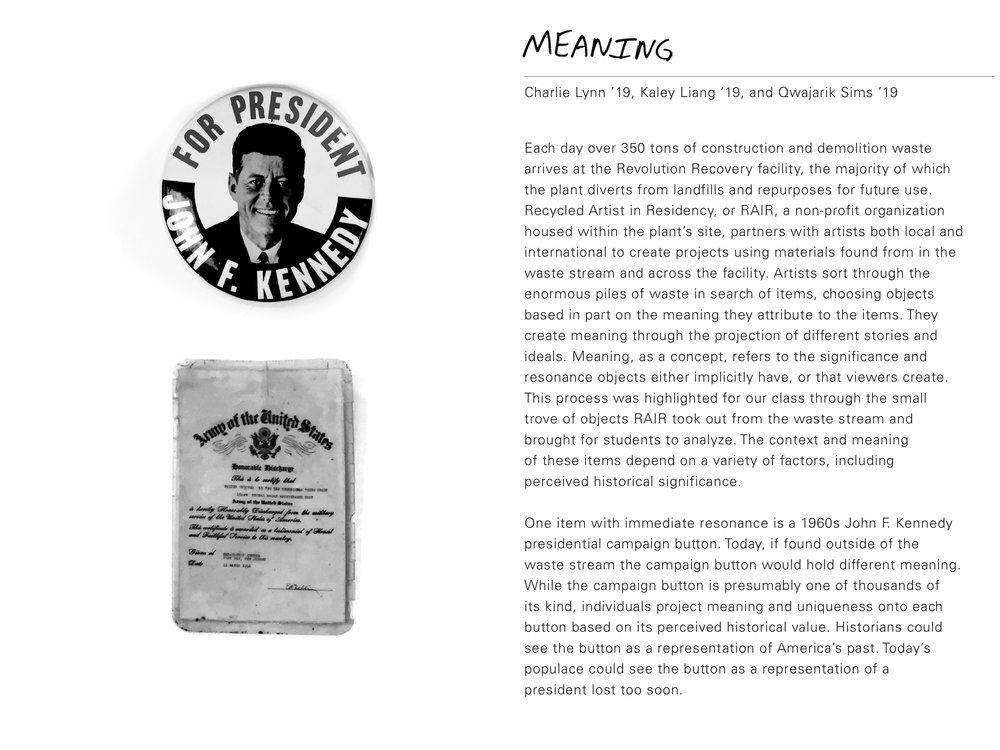 phila freedoms13.jpg