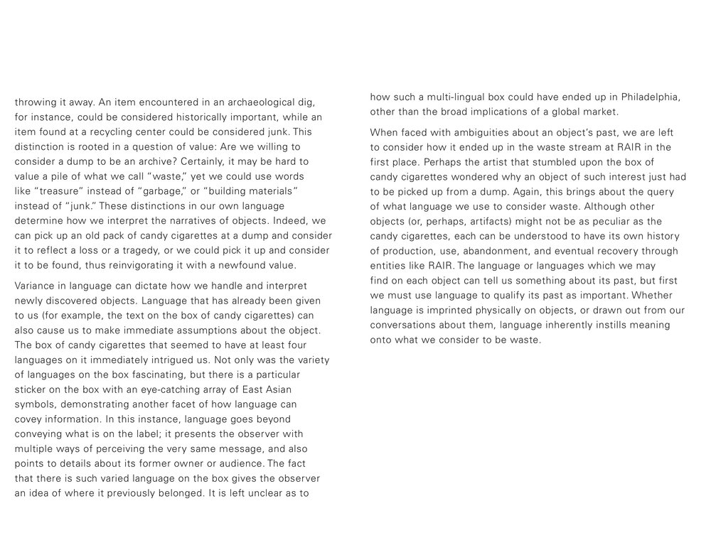phila freedoms16.jpg