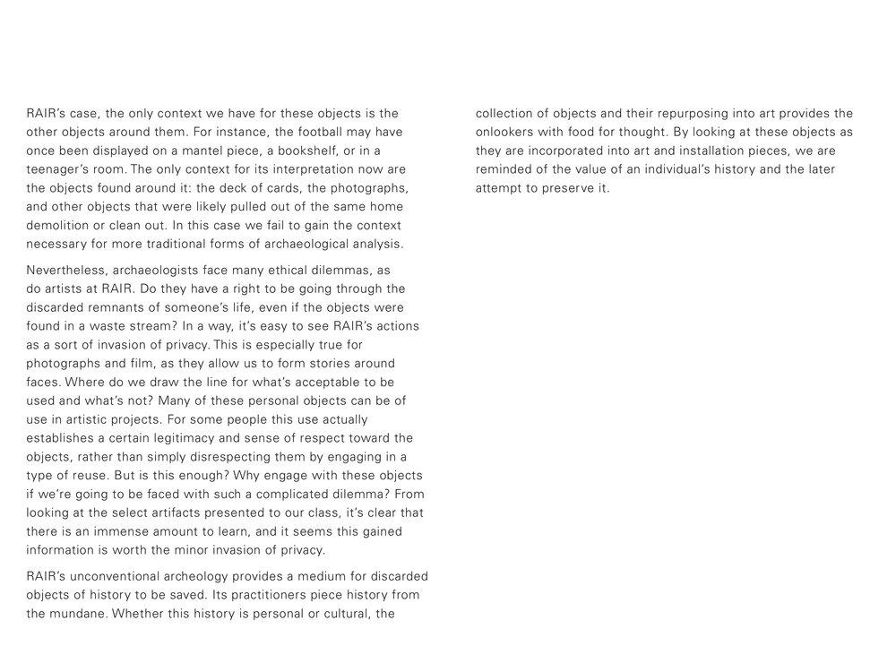 phila freedoms18.jpg
