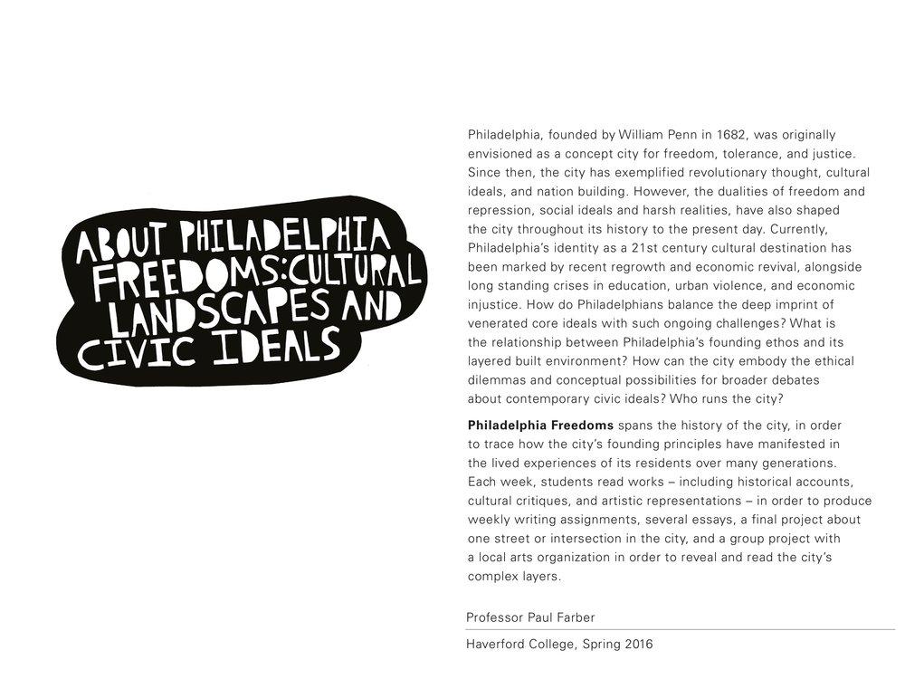 phila freedoms21.jpg