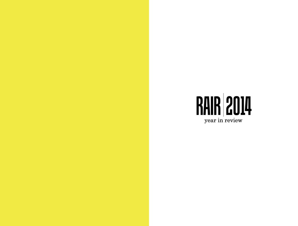 RAIR_proof_fullsize1.jpg