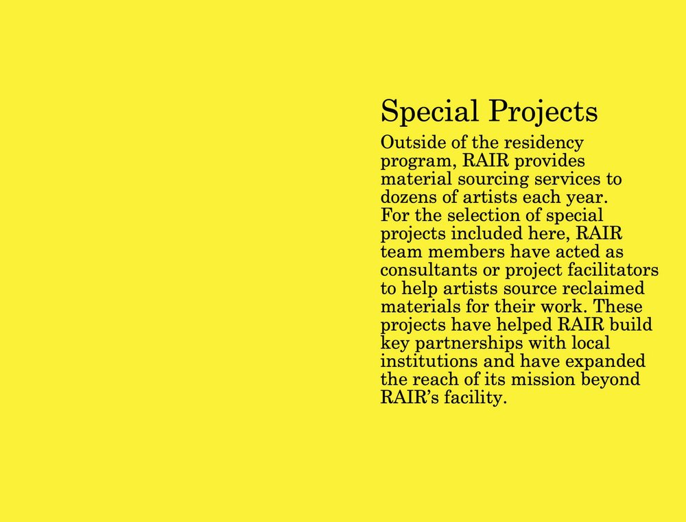 RAIR_proof_fullsize22.jpg