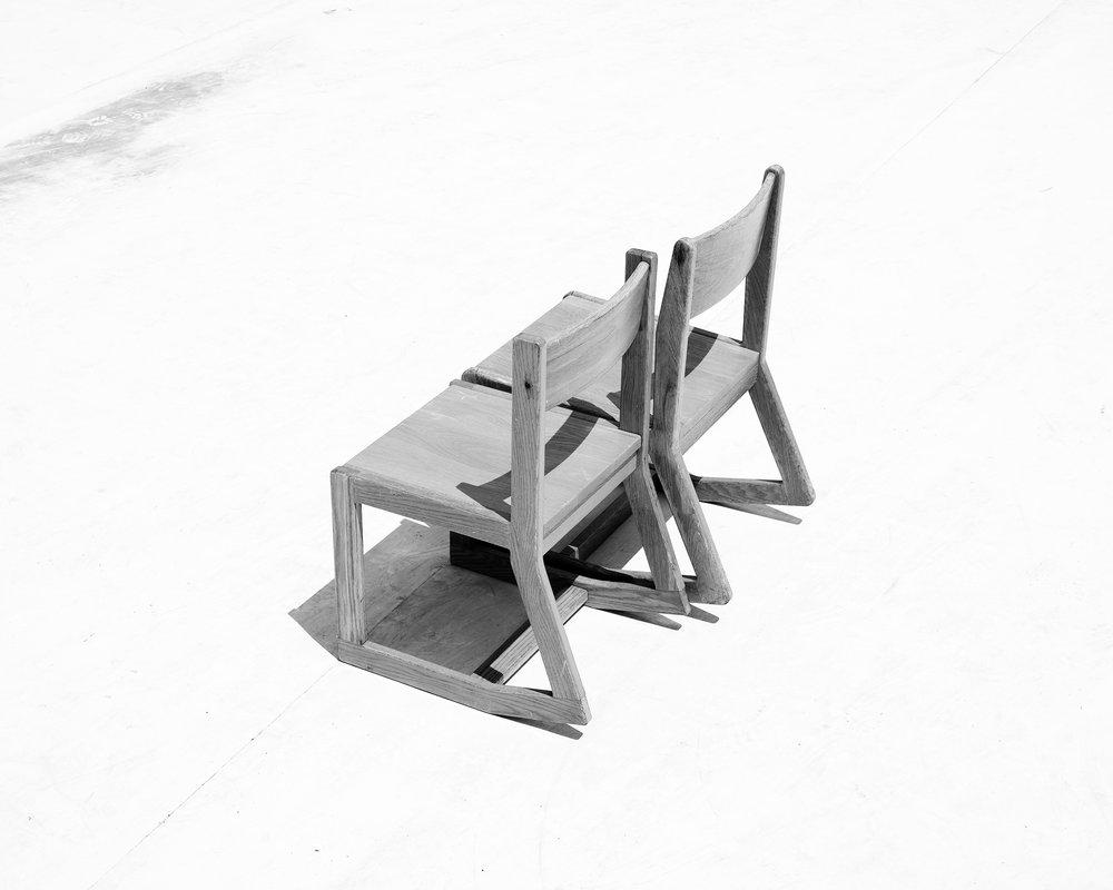 twin+chairs+copy.jpg