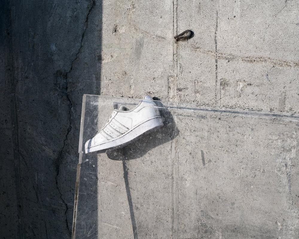 shoe+copy.jpg
