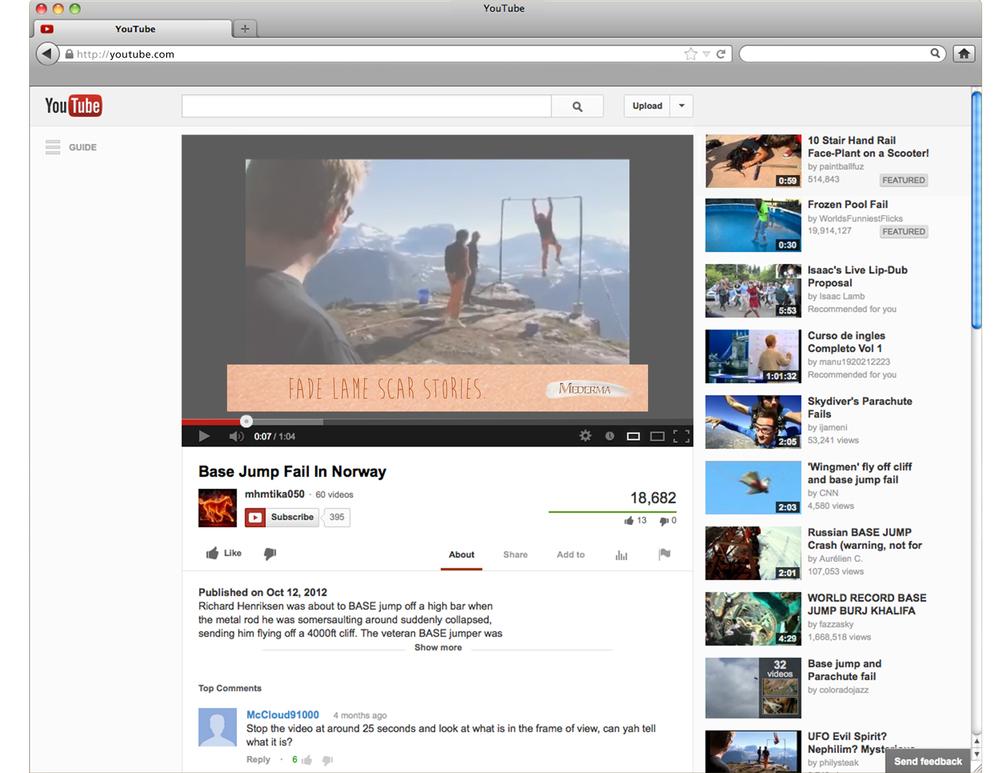 Mederma_YouTube_3.jpg