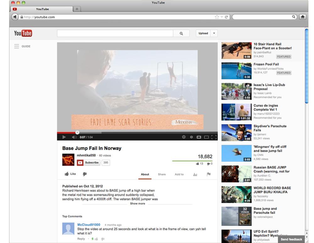 Mederma_YouTube_4.jpg