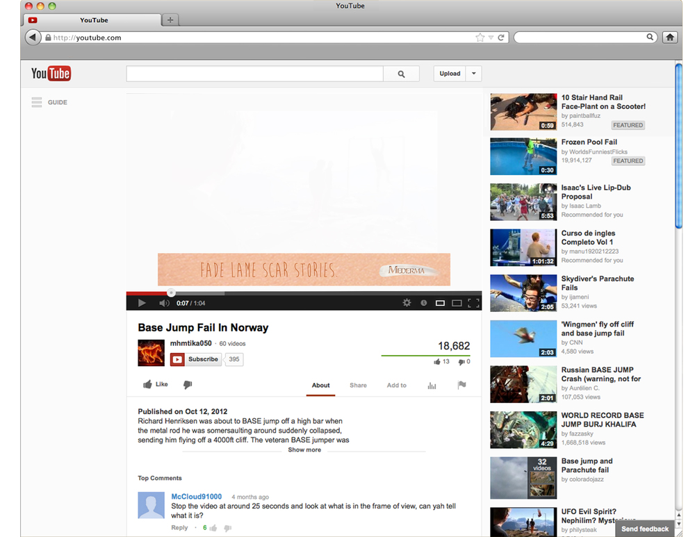 Mederma_YouTube_5.jpg