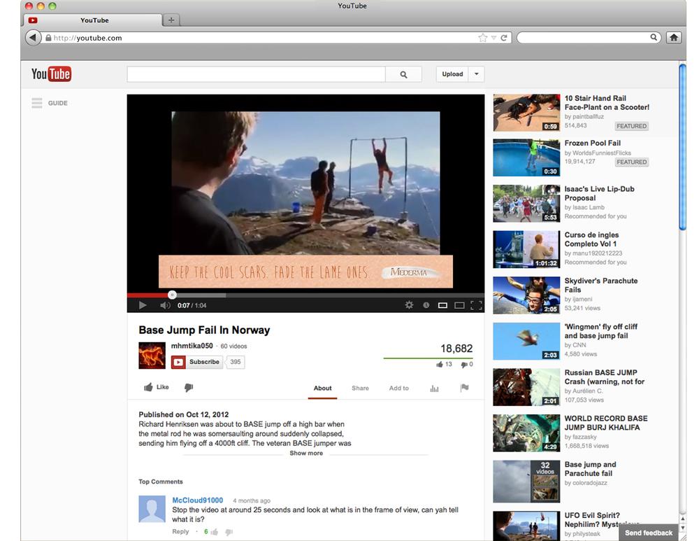 Mederma_YouTube_7.jpg