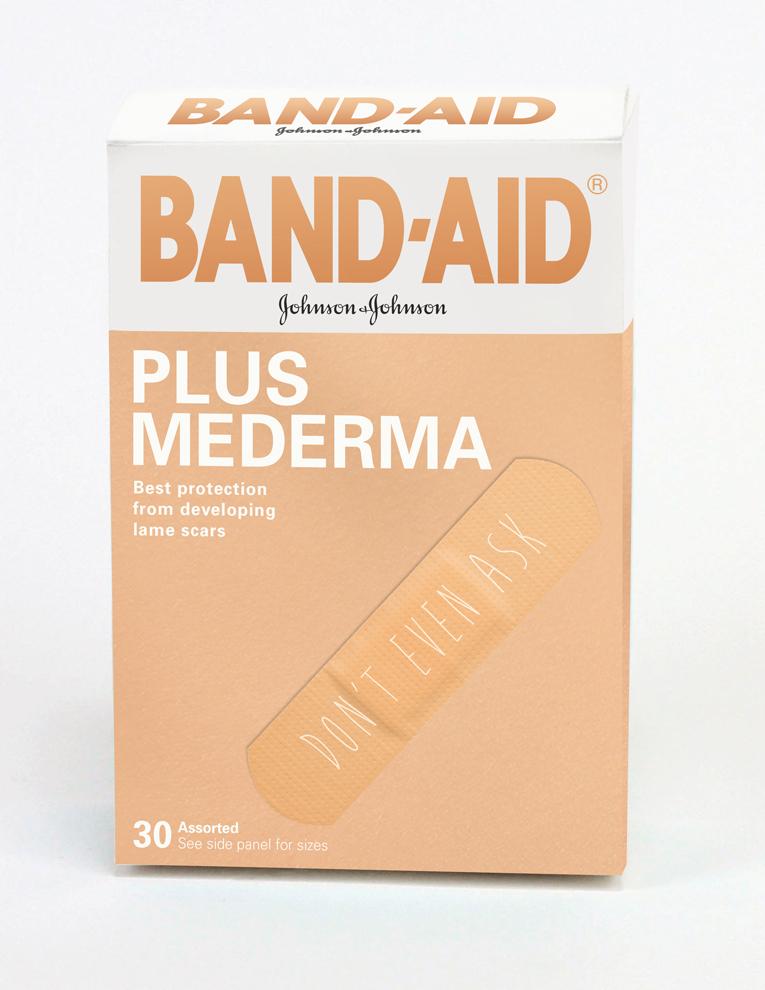 Mederma_BandAid.jpg