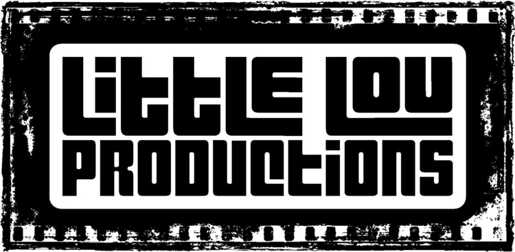 Little Lou Productions