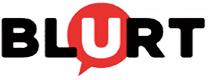 blurt-logo.png