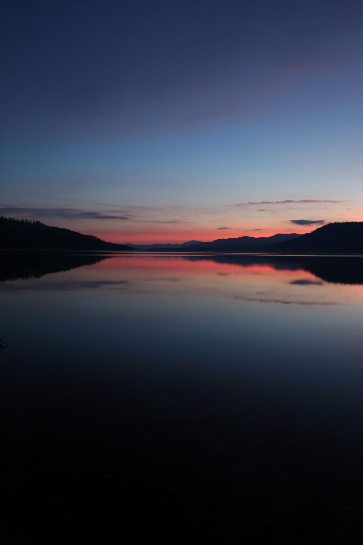 PL sunset 3.jpg