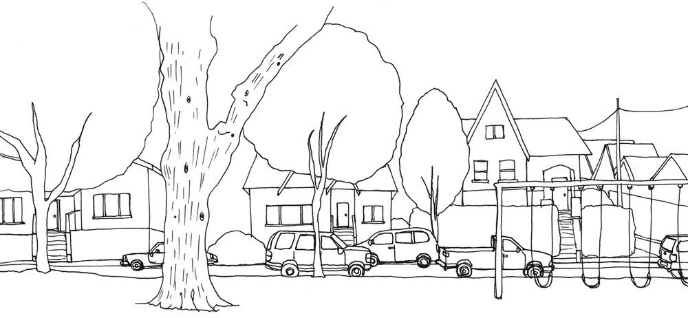 illustration_park.jpg