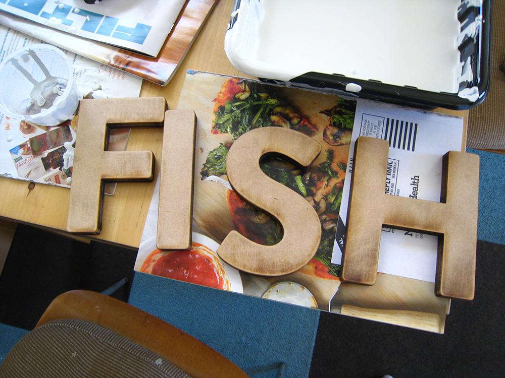 F_01_SandLetters.jpg