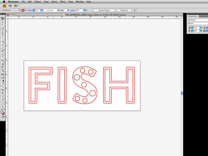 fish_laser_prep.jpg